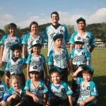 Reliv TBall Team